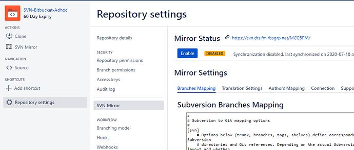 MCCBPM-Bitbucket1