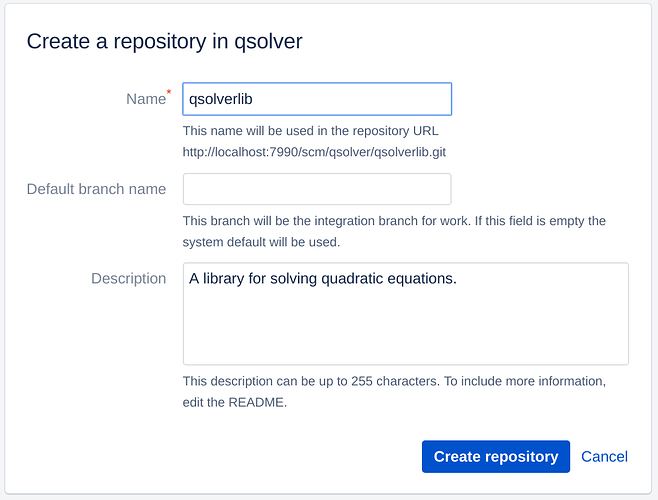 02-create-qsolverlib-repository