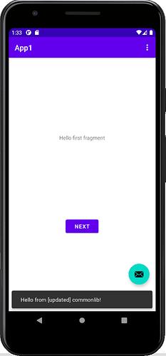 28-updated-commonlib-app1-emulator