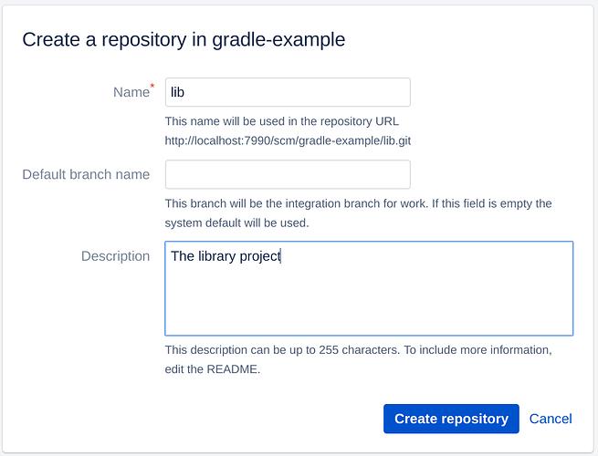 04-create-lib-repository