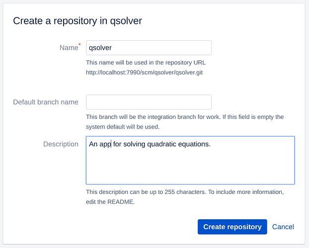 04-create-qsolver-repository