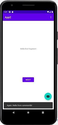 26-changed-app2-emulator