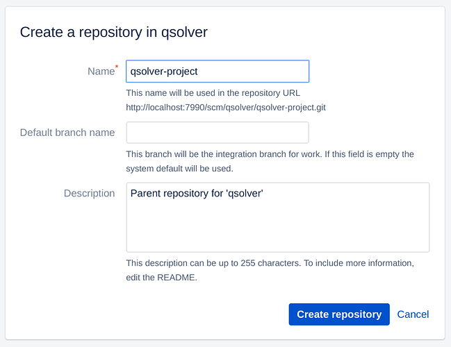 06-create-qsolver-project-repository