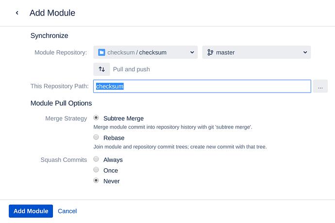 18-x-modules-choose-checksum-module-path