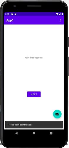 09-app1-with-commonlib-emulator
