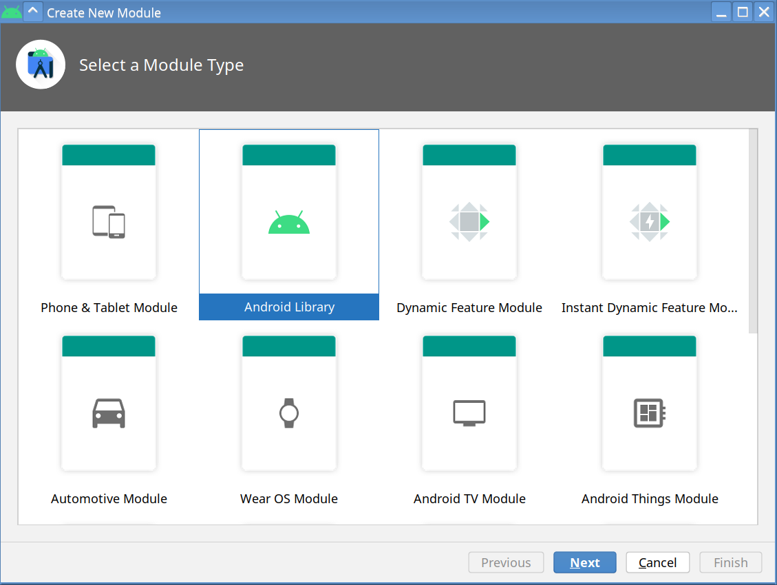 05-choose-module-type-library|663x500