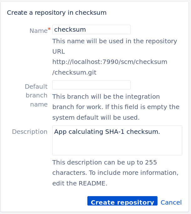 04-create-checksum-repository|446x500