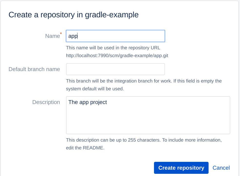 06-create-app-repository|683x500