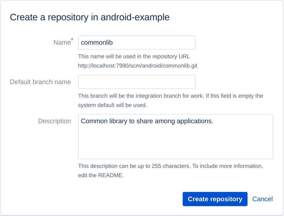 10-create-commonlib-repository|658x500