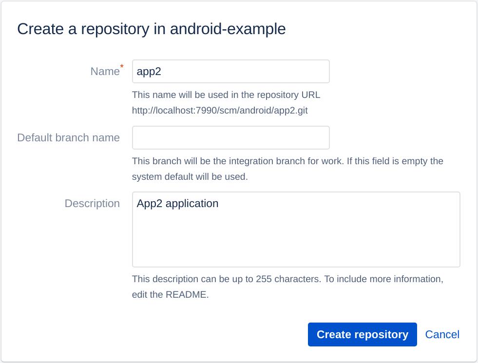 22-create-app2-repository|658x500