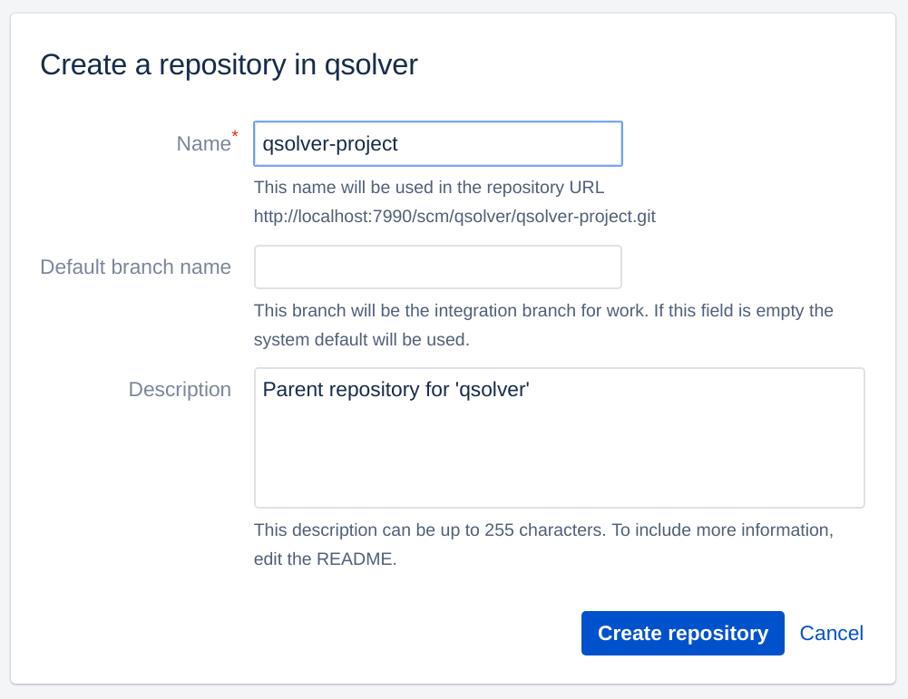 06-create-qsolver-project-repository|649x500