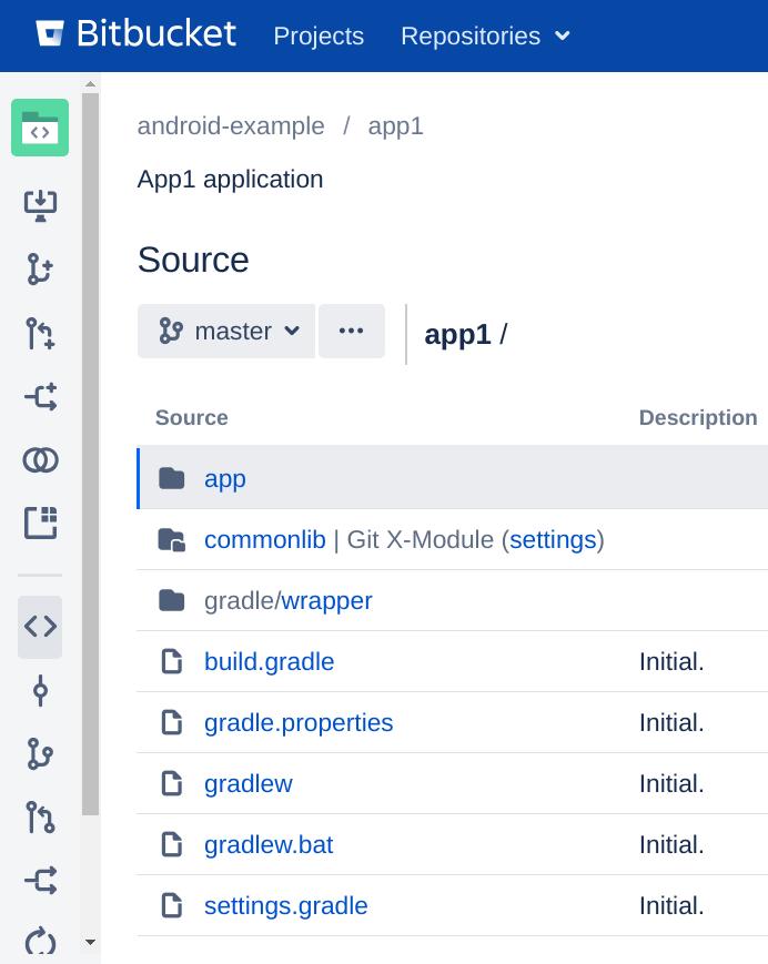 19-app1-repository-toc|398x500